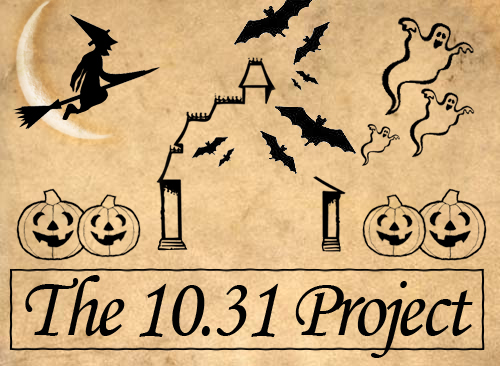 The 10.31 Project